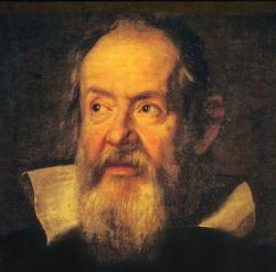 4 7 Galileo Galilei